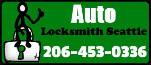Auto-Locksmith-Seattle