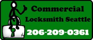 Commercial-Locksmith-Seattle