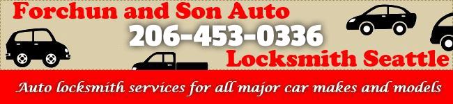 Forchun-and-Son-Car-Locksmith-Seattle