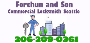 Forchun-and-Son-Commercial-Locksmith-Seattle