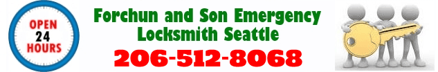 Forchun-and-Son-Emergency-Locksmith-Seattle