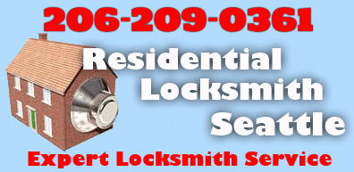 Forchun-and-Son-Residential-Locksmith-Seattle