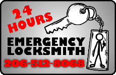 Locksmith-Seattle