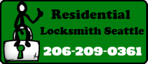Residential-Locksmith-Seattle